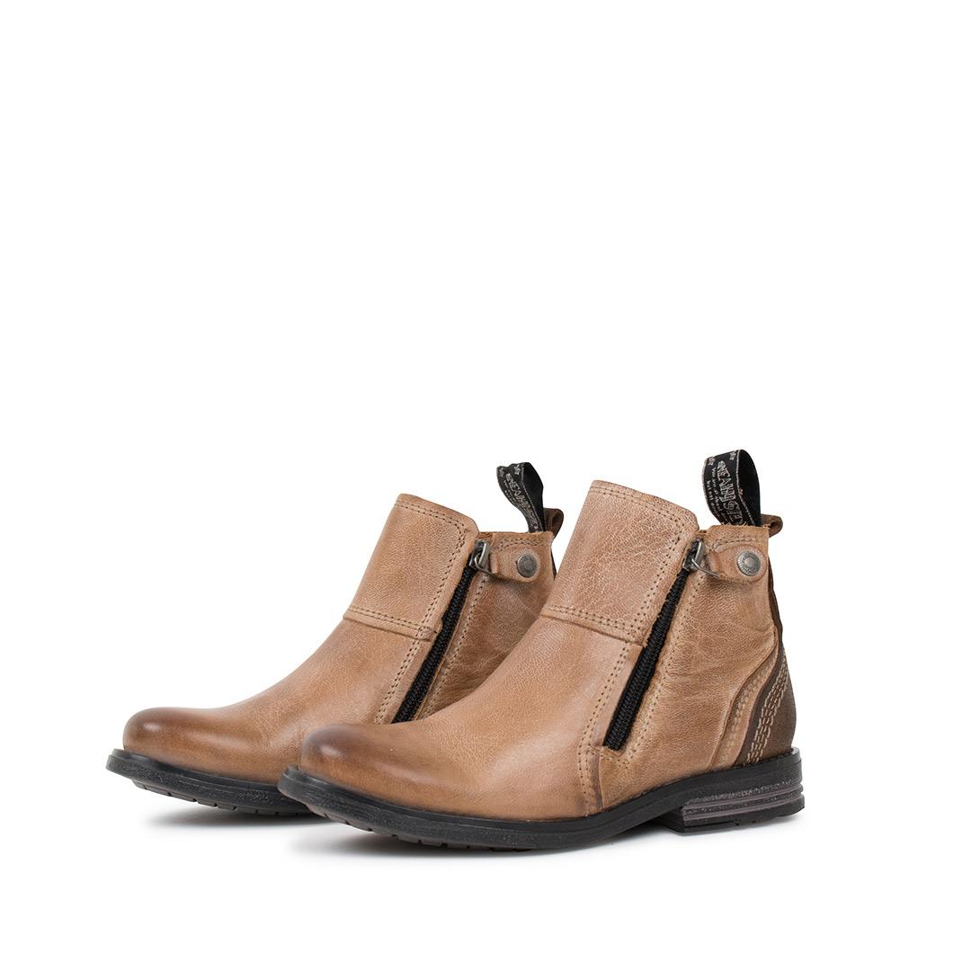 Heron-Kids-beige-boots.1