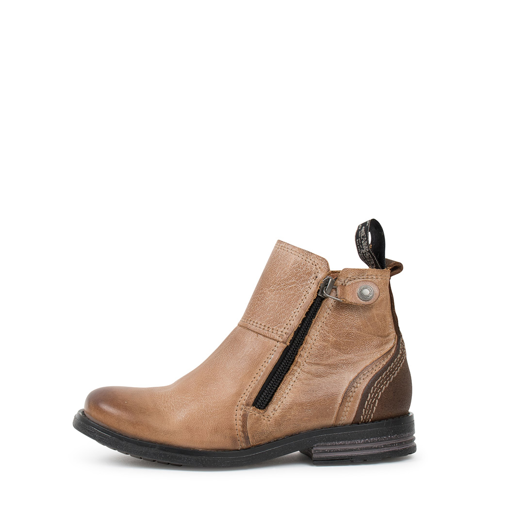 Heron-Kids-beige-boots.2