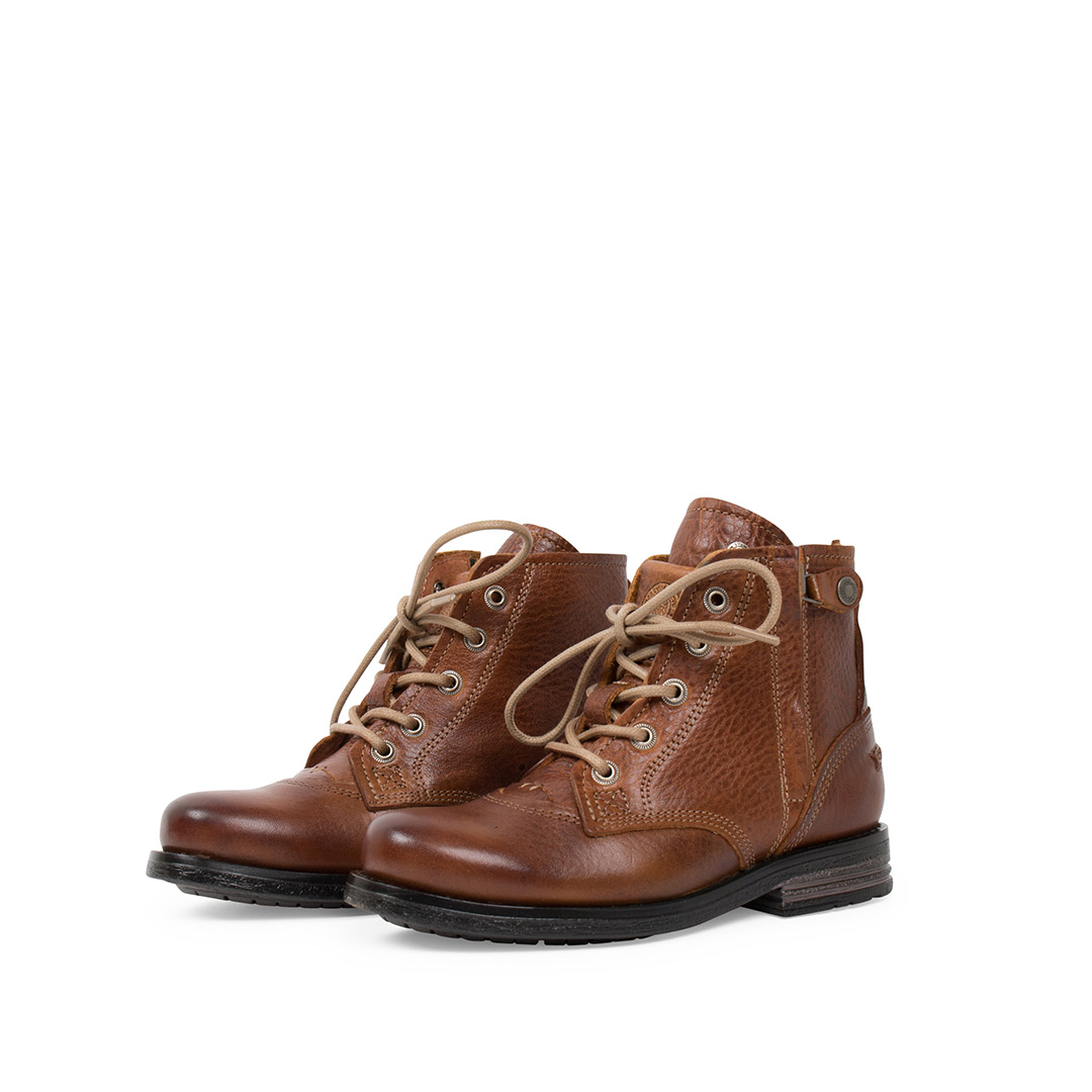 Kingdom-Kids-cognac-furr-boots.1