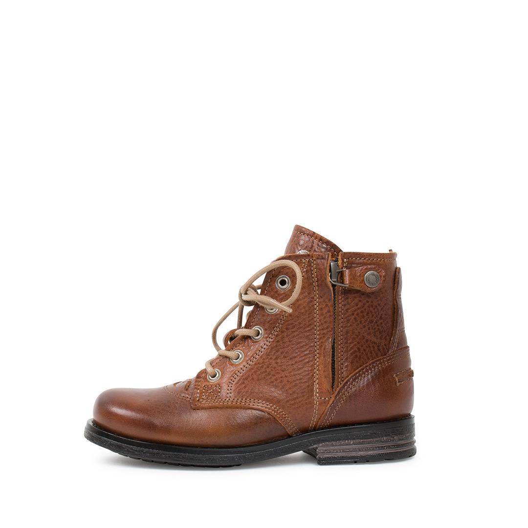 Kingdom-Kids-cognac-furr-boots.2