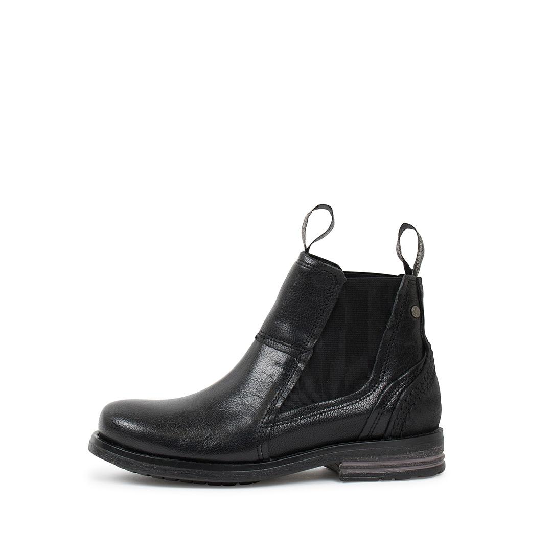 Lance-Kids-black-chelsea-boots.2