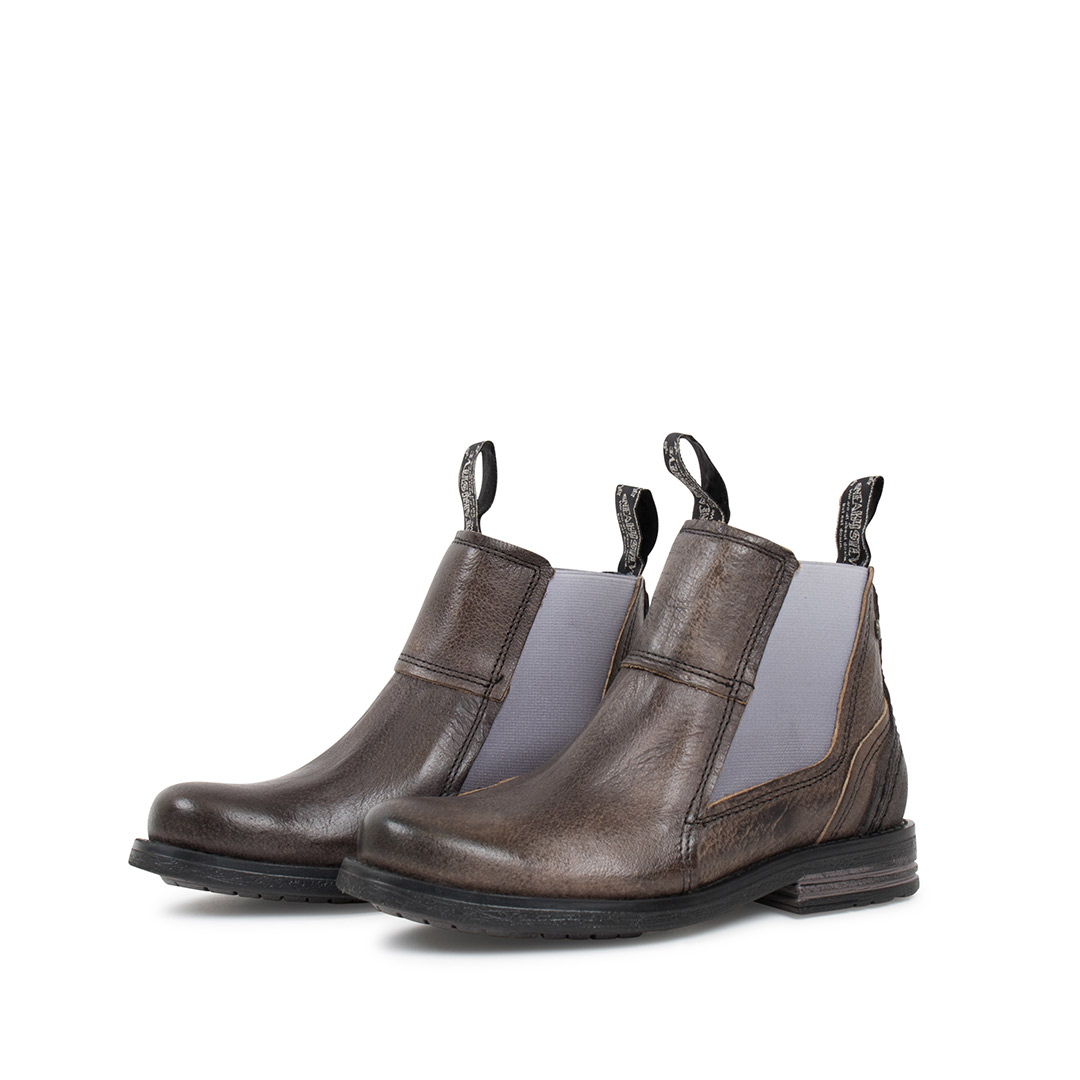 Lance-Kids-charcoal-chelsea-boots.1