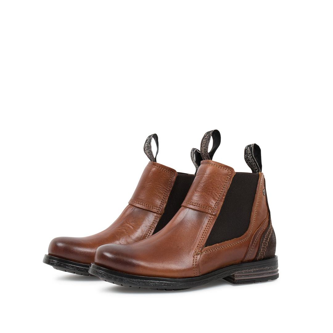 Lance-Kids-cognac-chelsea-boots.1