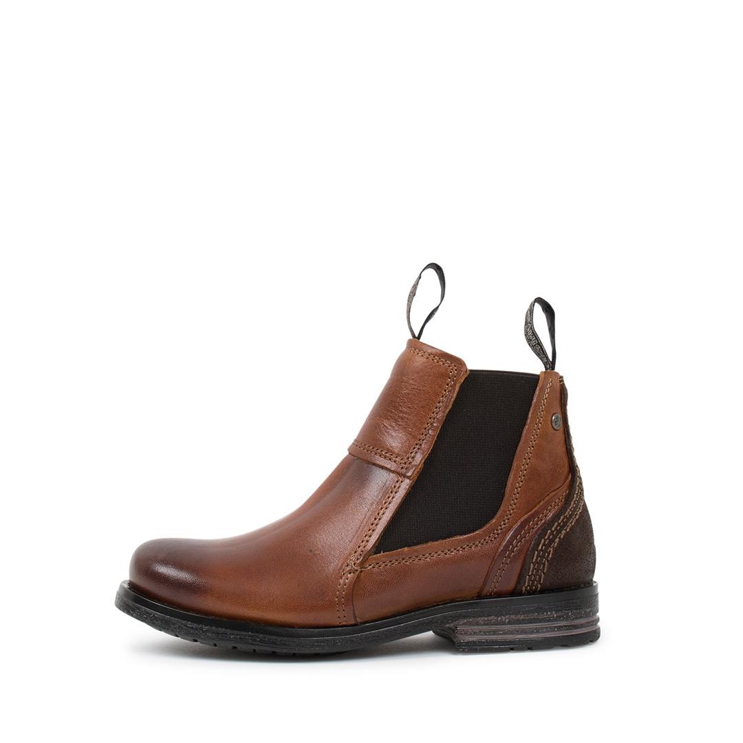 Lance-Kids-cognac-chelsea-boots.2