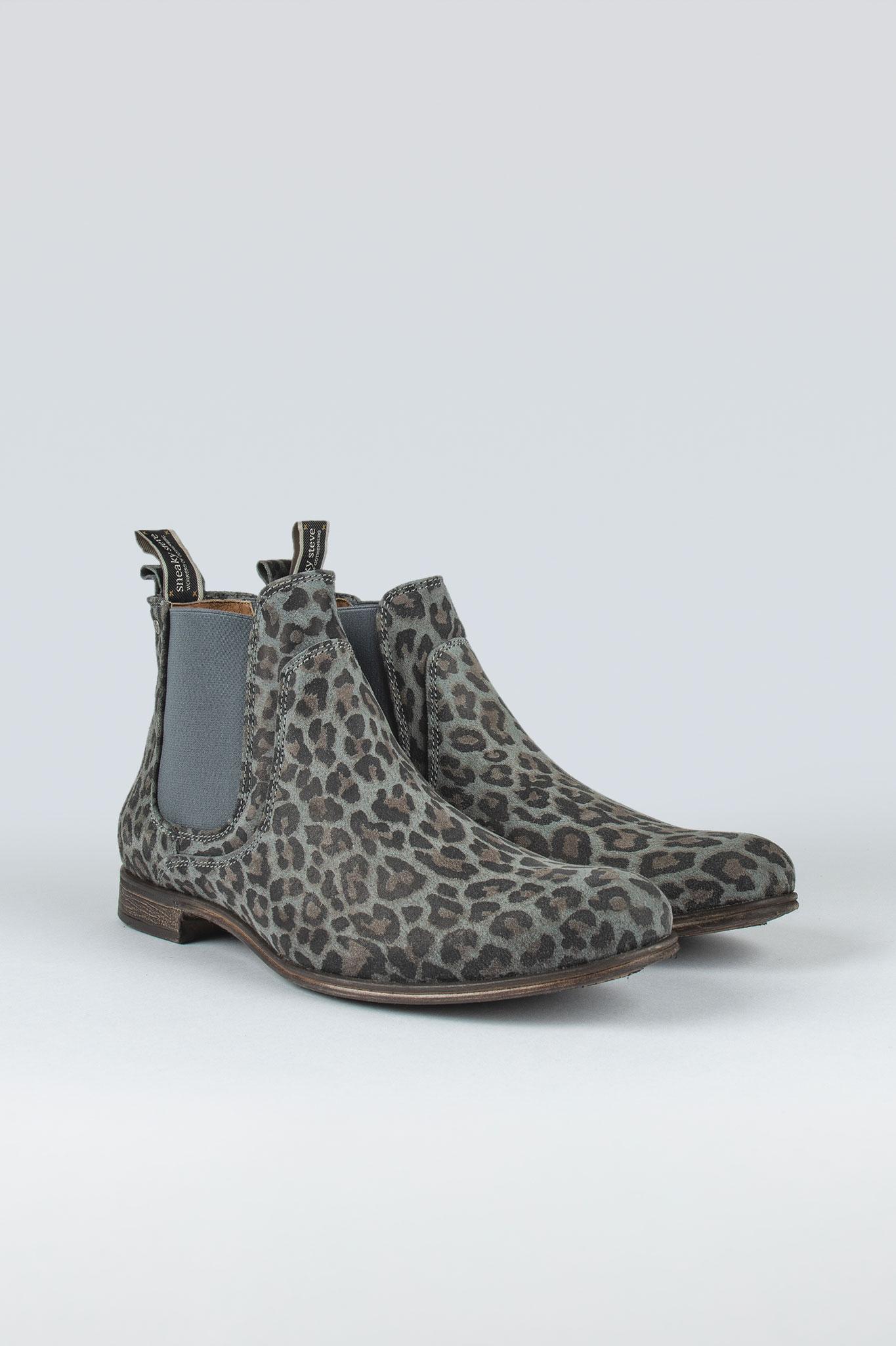 cumberland-leopard-pair