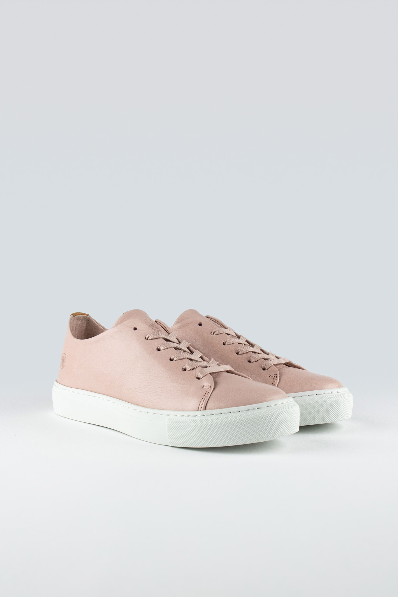 Less W Lt Pink