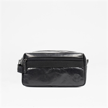 Adrian-AW19-toilet-bag-leather-black-front