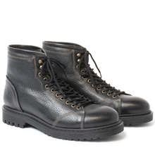 Aware-leather-boot-black-pair