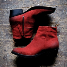 Dashed-heels-boots-suede-red-image1
