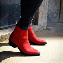 Dashed-heels-boots-suede-red-image2