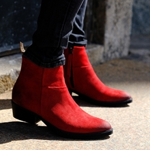 Dashed-heels-boots-suede-red-image3