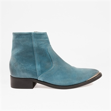 Electric-w-blue-suede-side