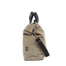 Paris-weekend-bag-khaki-side
