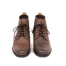 Repose-leather-boots-brown-front