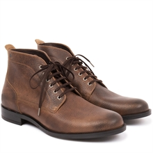 Repose-leather-boots-brown-pair