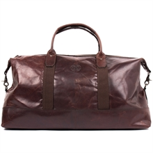 Torun-weekend-bag-leather-brown-front