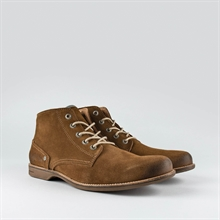 crasher-suede-tobacco-pair