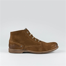 crasher-suede-tobacco-side