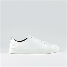 less-leather-white-side